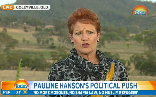 pauline-hanson-mornings-619-386